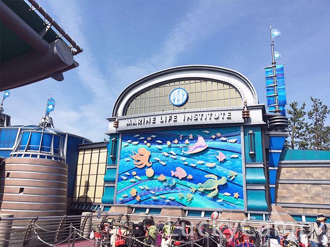 東京ディズニーリゾート 35周年 バケーションパッケージ ファストパス 画像